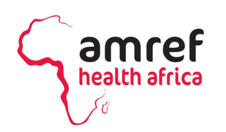Amref_Health_Africa_logo_white_large_958a147d-16d6-4ec1-9724-0f2746766b4a[1]