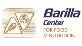Barilla-center