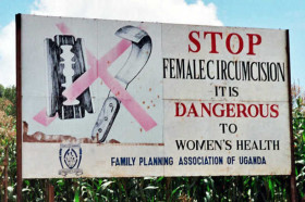 Campaign_road_sign_against_female_genital_mutilation_(cropped)_2[1]