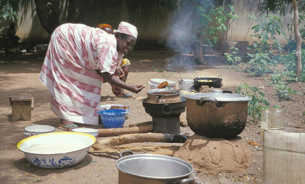 Clean-Stove-Initative-3