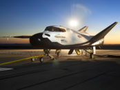 dream_chaser_pre-drop_tests-6