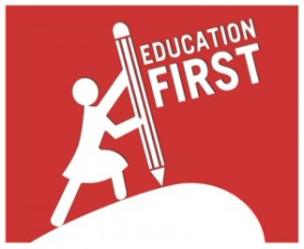 Education_First_logo-300x246[1]