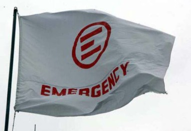 Emergency-bandiera[1]