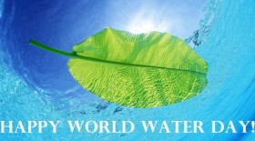 Happy-World-Water-Day-2016
