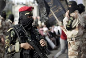 bandiere_isis_libia[1]