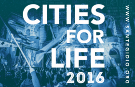 cities_for_life_2016