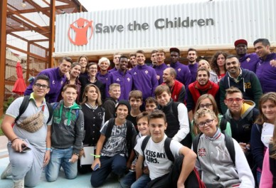 fiorentina_save_the_children_28-9-2015-14[1]