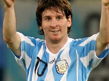 messiargentina[1]
