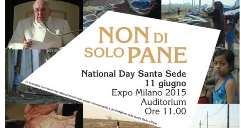 national-day-non-di-solo-pane_L1-e1433841544191-600x320