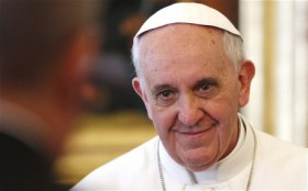 papa-francesco-sorridente[1]