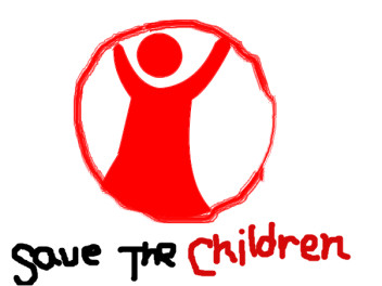 save-the-children[1]