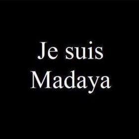 solidarity-madaya[1]