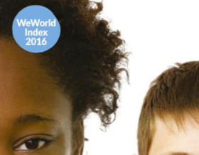 WeWorld Index