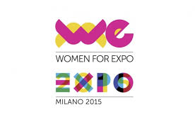 women for expo