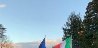 Missione Italia a Ginevra