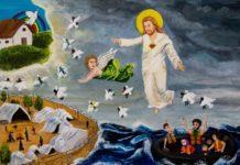 Sant'Egidio Facebook