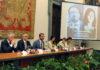 Comune di Roma sito istituzionale