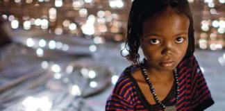 UNICEF mutilazioni genitali