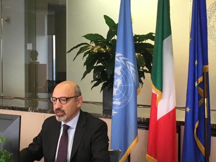 Corruzione: Italia chiede rinnovati sforzi per combatterla