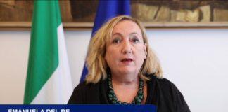 Italia aumenta contributo al Cerf