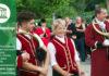 musical art of horn players