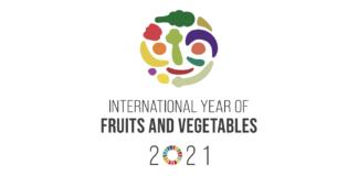 FAO: un documento per l'anno dell'ortofrutta
