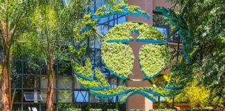 sito UNEP