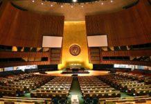 Pena di morte: cresce all'Onu il consenso per la moratoria