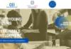 Iniziativa Italia: concorso per giovani Ue su temi sviluppo sostenibile