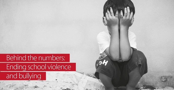 sito UNESCO https://en.unesco.org/news/school-violence-and-bullying-major-global-issue-new-unesco-publication-finds