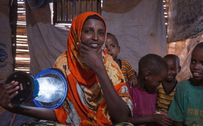 immagine UNHCR