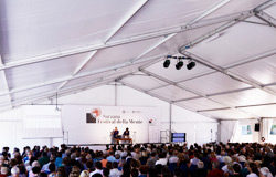 foto da sito festival