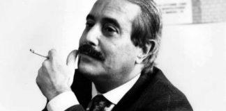 """20 anni Convenzione Palermo: ministri, """"Ricordare Falcone"""""""