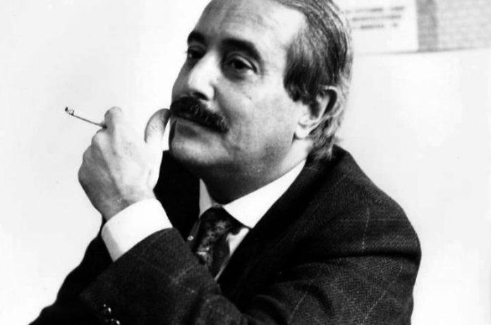 20 anni Convenzione Palermo: ministri,