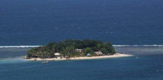 Vanuatu pixabay