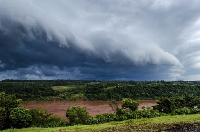 FOTO FAO PROEZA PARAGUAY