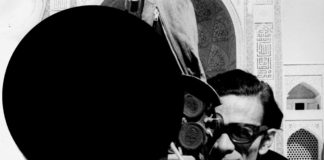 Pasolini e Ristori candidati per anniversari UNESCO