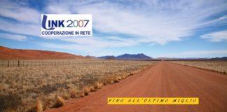 Link 2007