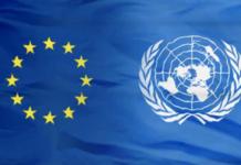 UE ONU
