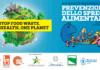 Osservatorio Waste Watcher International