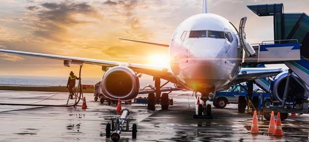 da mail ICAO