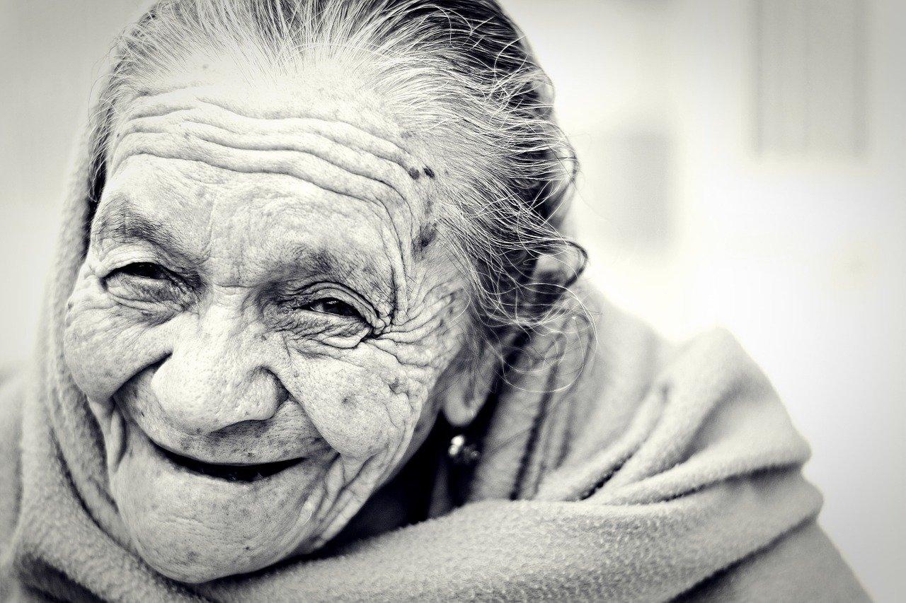Undesa Su Invecchiamento Della Popolazione Rapporto Con Sdg 2030 Puo Migliorare Onuitalia