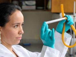 donne scienza STEM
